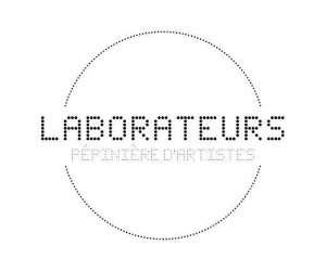 Laborateurs - pépinière d
