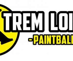Xtrem loisirs paintball