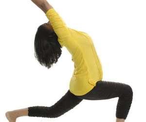 Association asana sakina  -  ecole de yoga méditation e