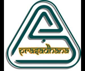 association  prasadhana  -  cours de yoga