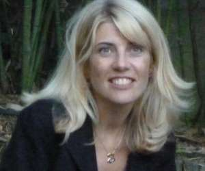 Sandrine moreau sophrologue