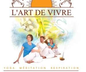 Respiration, yoga, méditation