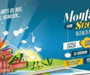 Montauban en scènes