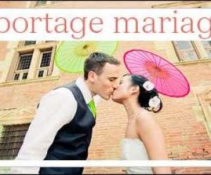 Photographe mariage elena fleutiaux