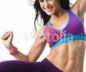 Fémina forme, remise en forme pour femmes