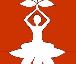 Kundalini yoga  -  cours de yoga