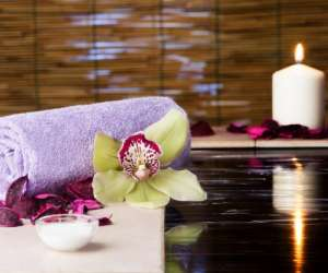 Salon-massage toulouse -  accord bien-�tre