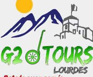 G2dtours