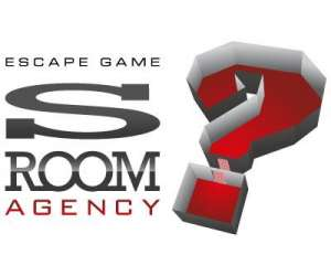 S room agency escape game