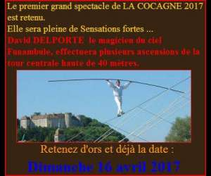 Association la cocagne