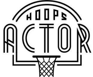 Hoops factory toulouse