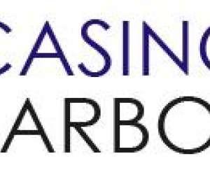 Casino de cazaubon barbotan