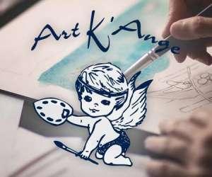 Art k