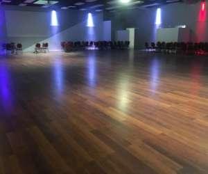 La boheme -  dancing retro