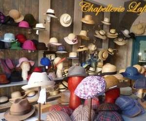 Hats blocks laforest chapellerie