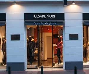 Cesare nori