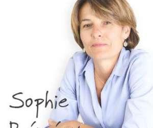 Sophie rémésy nutritionniste toulouse