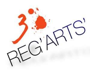 Les 3 reg