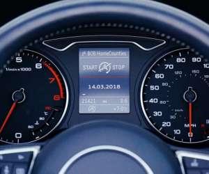 Auto sport 31 - reprogrammation moteur