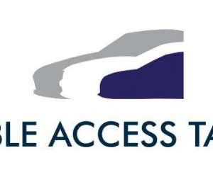 Able access taxi
