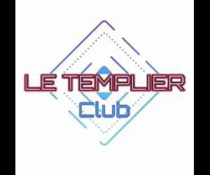 Templier club