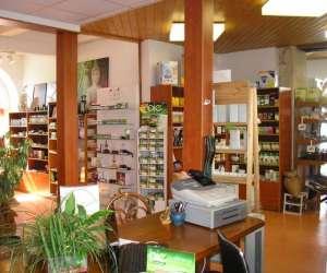 Boutique naturessence - la vie naturelle