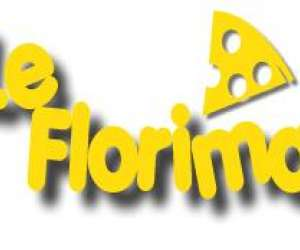 Le florima
