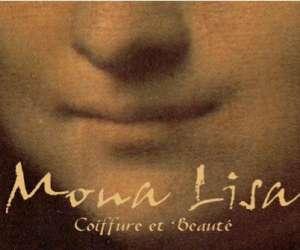 Mona lisa coiffure et beauté