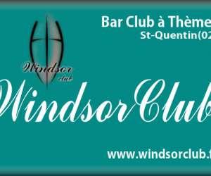Le windsor club
