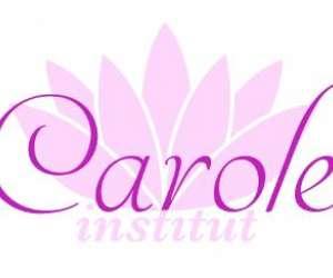 Carole institut