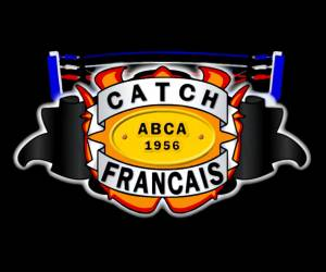 Catch abca
