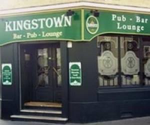 Le kingston
