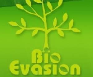 Bioevasion