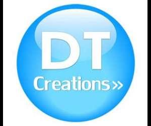 David thomas creations