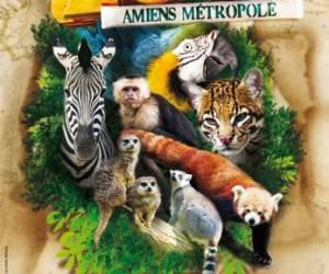 Parc zoologique d