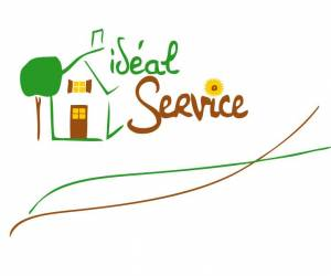 Id�al service (eurl)