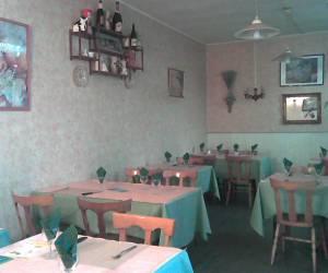 Brasserie de la villette