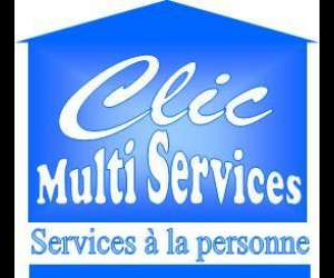 Clic multiservices