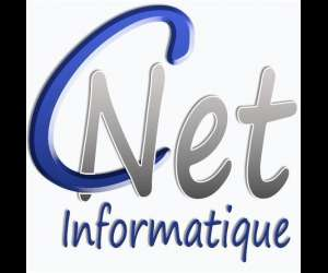 Cnet informatique