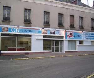 C.g.cuisiniste