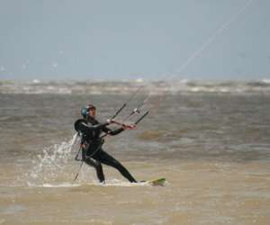 Ekbs – École de kitesurf de la baie de somme
