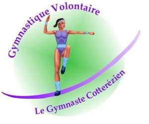 Le gymnaste cotterezien