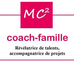 Mc2 - coach-famille