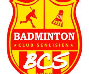Badminton club senlisien - bcs