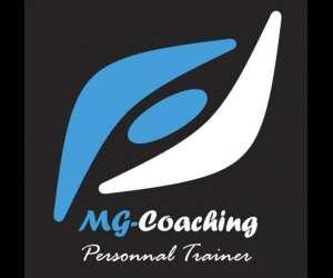 Mg-coaching