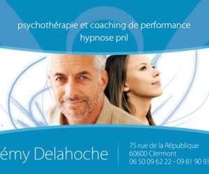 Psychothérapie et coaching par l