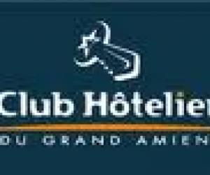 Club hotelier du grand amiens