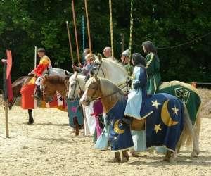 Association des chevaliers de la montagne couronnée
