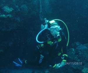Aquaphil plongée