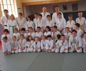 Judoclubchateauxthierryferes